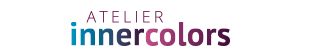 Atelier Innercolors
